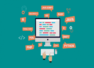 Linguagens de Programação para Blockchain