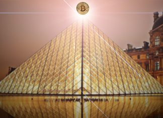 Bitcoin é Pirâmide ?