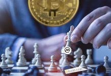 Bitcoin.com removida do coin marketcap