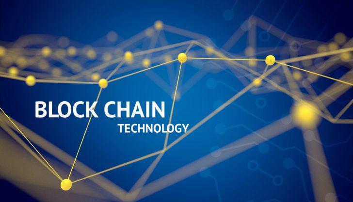 Blockchain - Implementação e possíveis mudanças