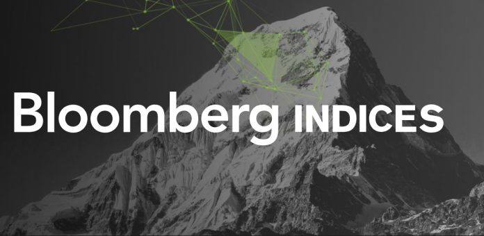 Bloomberg Indices