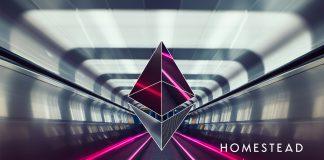 O que é Ethereum? Porque foi uma revolução no blockchain? Smartcontracts