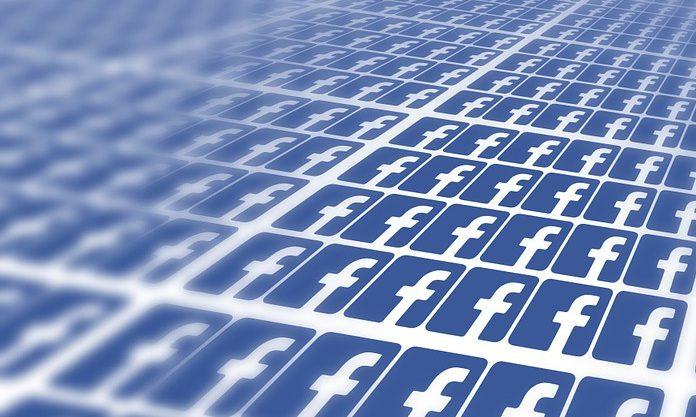 Facebook Livecoins