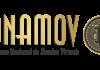 CONAMOV