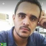 Mateus Nunes