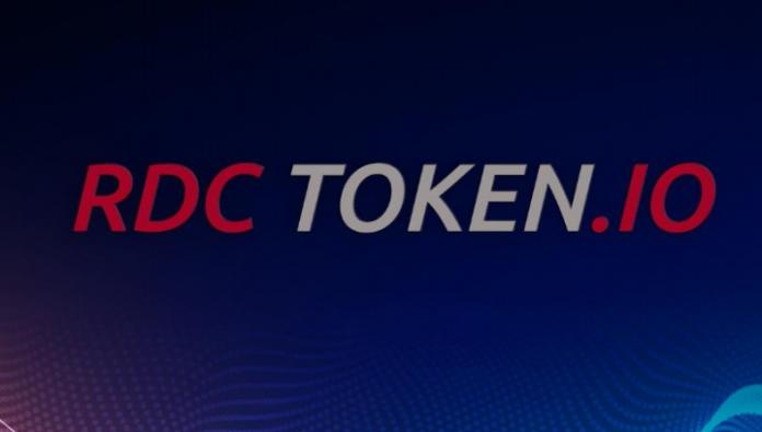 RDC Token