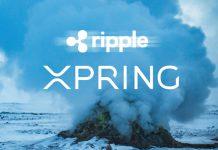Ripple Xpring