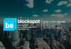 Evento Blockspot