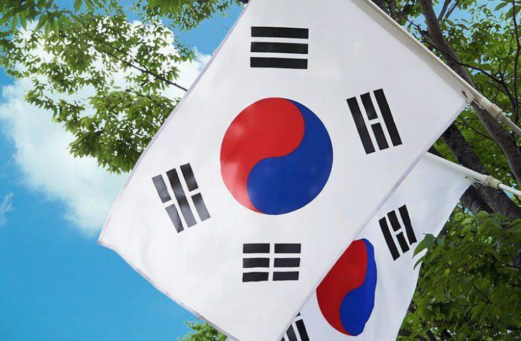 Coreia do Sul estuda permitir ICO ICOs novamente