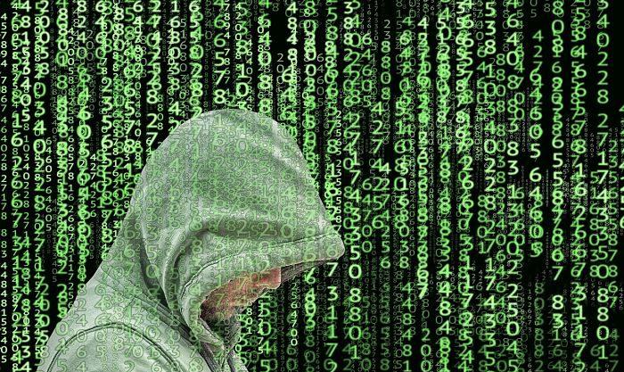 bitcoin de forma anônima