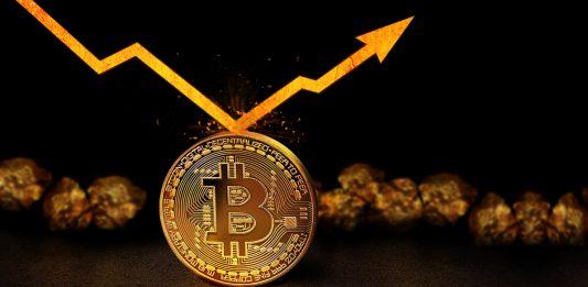 Bitcoin Reduzir o Risco da sua Carteira de investimentos? O Bitcoin a luz da Teoria Moderna do Portfólio