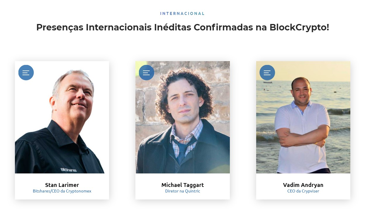 internacional BlockCrypto