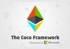 Blockchain para Negócios Coco Framework