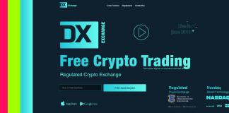 nasdaq-exchange