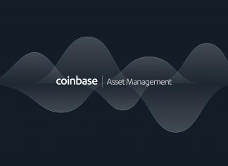 Coinbase Lança Fundo de Índice de Criptomoedas