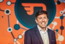 João Amoedo (Novo) diz que cartórios podem ser substituídos por blockchain