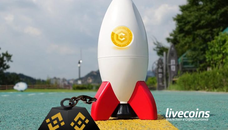 binance crypto not moon