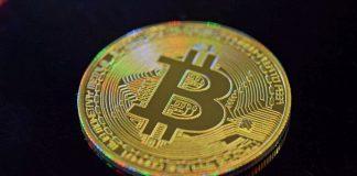 bitcoin-3464511_1280