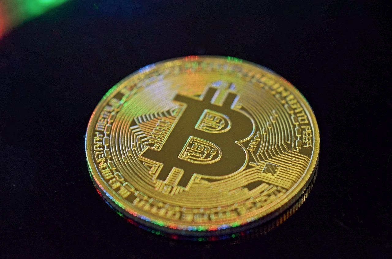 valor valódi para bitcoin)