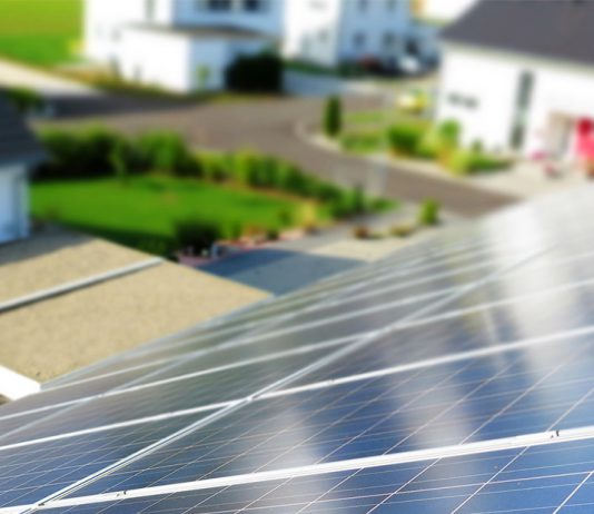 bndes mineracao bitcoin solar