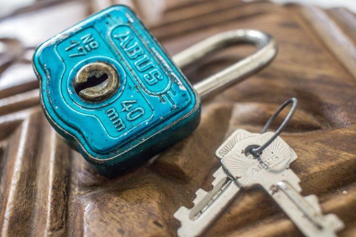O que é uma Private Key? Gerando uma usando moeda, lápis e