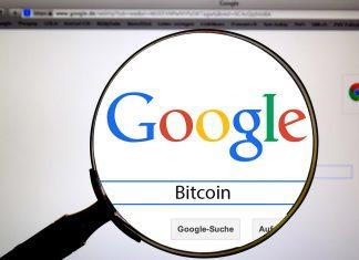 Bitcoin Busca Julho