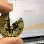 Bitcoin perdidos