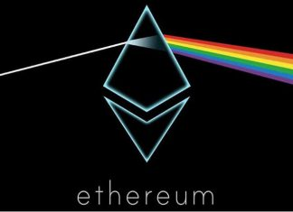 Tokens Ethereum que existem
