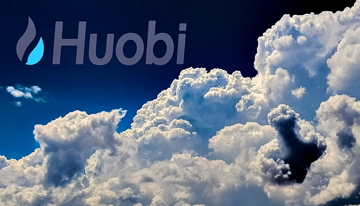 huobi-cloud-livecoins