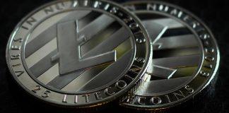 Litecoin compra parte de Banco Alemão