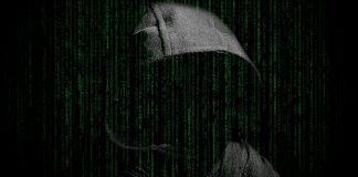 negocie coins foi hackeada
