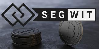 O que é SegWit? Qual endereço SegWit escolher?