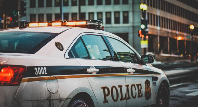 policia bitcoin