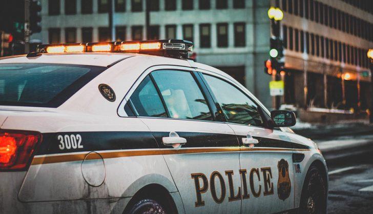 Binance ajuda polícia inglesa em prisão de hacker