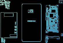 smartfone blockchain htc