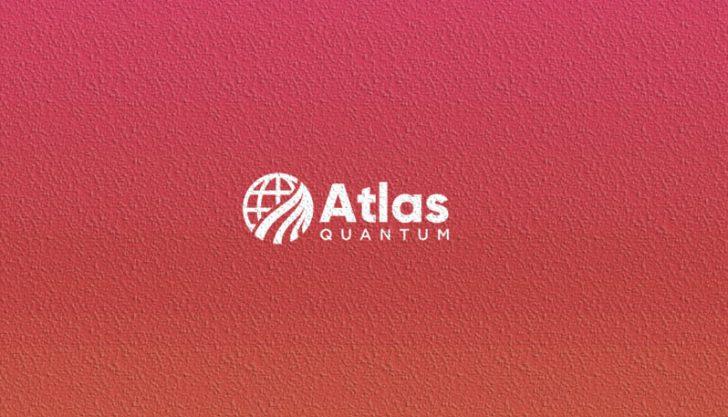 Atlas Quantum Vazada dados Sócios