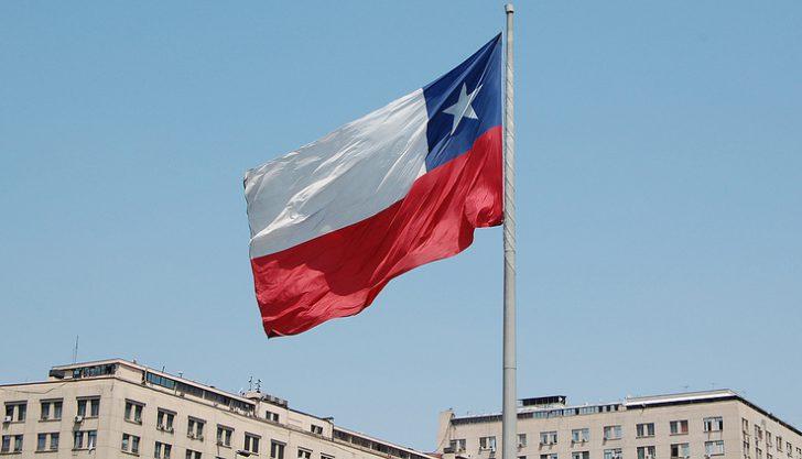 Chile Bitcoin SII