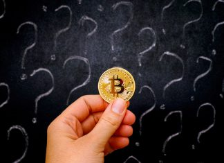 Bitcoin duvidas