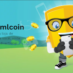 Htmlcoin games