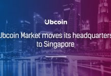 Singapore LTD press release