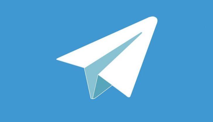 Telegram-Passport.jpg