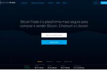 BitcoinTrade