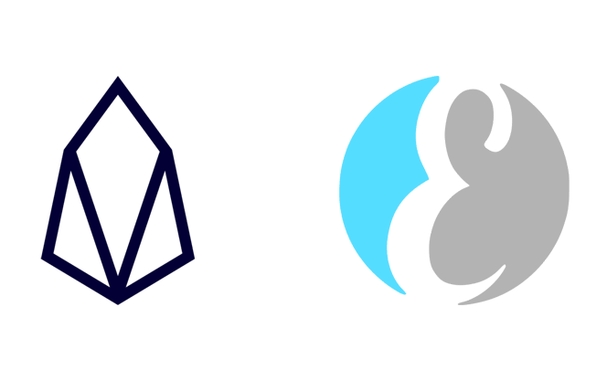 eos-everipedia