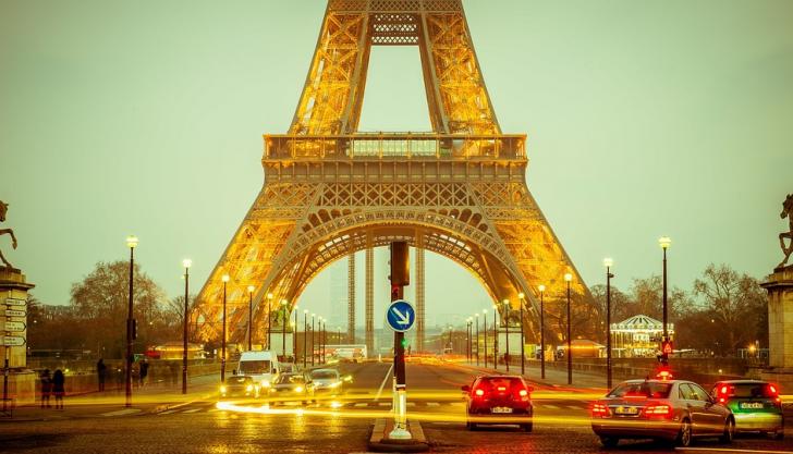 França quer convencer União Européia a adotar regulação para criptomoedas