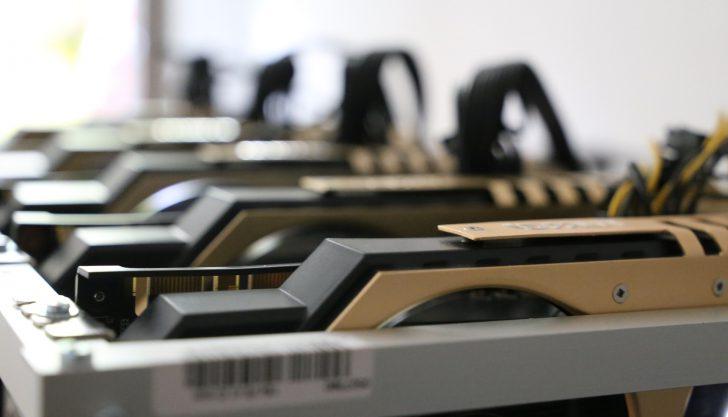 Quanto custa um ataque 51% no bitcoin?