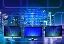 Programação para Blockchain