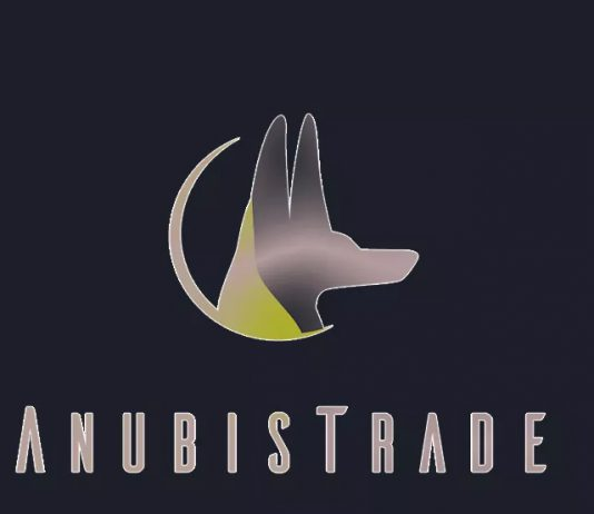 Anubis Trade