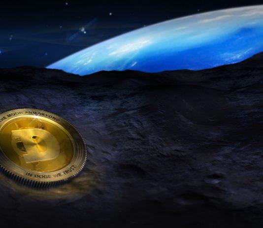Dogecoin lua