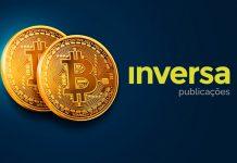 Inversa Bitcoin