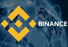 Conheça a Wallet da Binance Trust